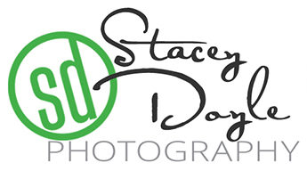 Stacey Doyle Photography Blog